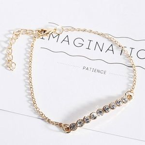 "Jewelry - COMING SOON!! ""LIKE"" TO BE NOTIFIED!!"